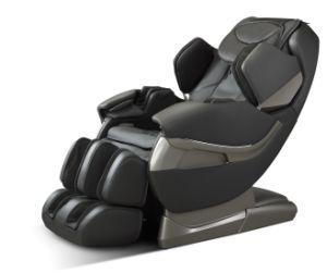 Irest 2D Zero Gravity Zero Wall Back Heating Massage Chair (SL-A382)
