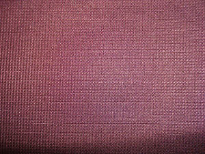 T/R Yarn Dyed Chamburay Fabric pictures & photos