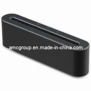 Ni Zn Ferrite Core From Amc Made in China pictures & photos
