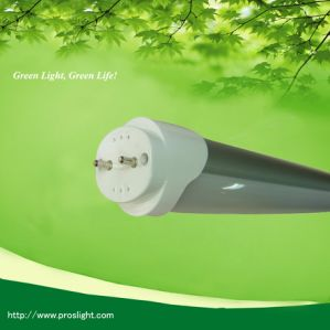 85-265VAC 1200mm T8 LED Tube 18W with 2835SMD LED pictures & photos