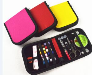 Sewing Set pictures & photos