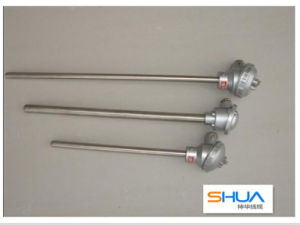 No Fixtures Assemble Thermocouple pictures & photos