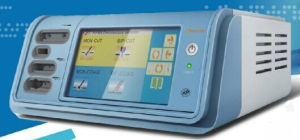 CE Approved Electrosurgical Generator pictures & photos