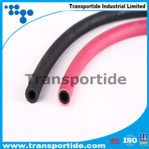 Industrial Hose/Drilling Hose /Hydraulic Rubber Hose pictures & photos