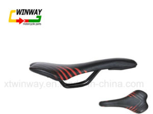 Bicycle Saddle Bicycle Parts Saddle Cushion for MTB pictures & photos