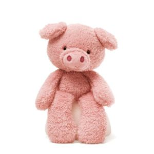 Cuddle Super Soft Plush Toy Pig pictures & photos