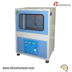 Pressure Resistance Testing Machine for Shaping Shoes pictures & photos