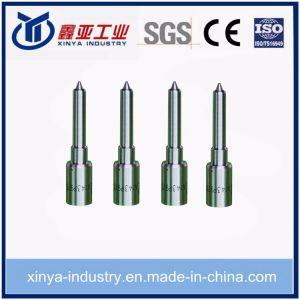 Diesel Engine Parts Common-Rail Fuel Injection Nozzle pictures & photos