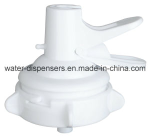 Water Dispenser Spare Parts Aqua Valve (Valve A) pictures & photos