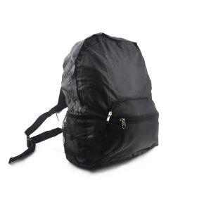Folding Backpack Bag (CB003)