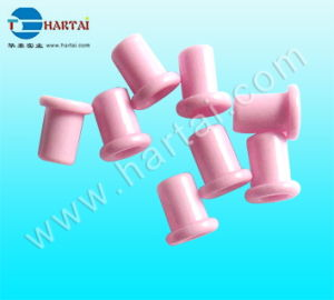Textile Machine Ceramic Eyelet Ceramic Ring pictures & photos