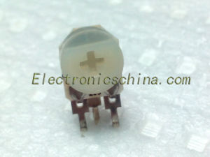 6mm Ceramics Trimmer Potentiometer