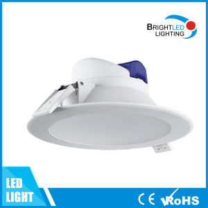 5W/7W LED Ceiling Down Light with 5730 SMD Chips pictures & photos