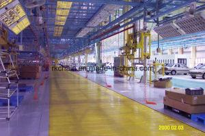 High Quality Chain Conveyor for Conveyor Line pictures & photos