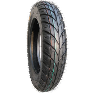 Motorcycle Tire 90/90-12 120/70-12 130/70-12 140/70-12 150/70-12 180/70-55 pictures & photos