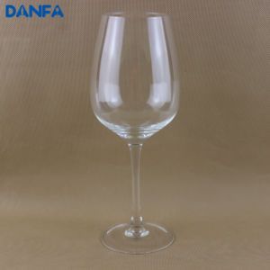 680ml Stemware / Wine Glass / Red Wine Glass (WG015) pictures & photos
