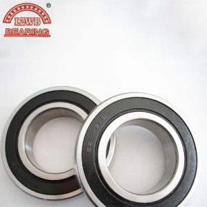 Batch of High Quality Deep Groove Ball Bearings (6210) pictures & photos