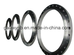 Hot Sale Titanium Forging Machine Parts pictures & photos