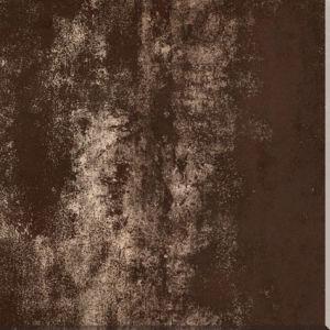 Metallic Rough Rustic Porcelain Tile (Q603) pictures & photos