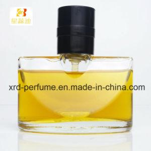 Customized Fashion Design Charming Perfume (XRD-P-096) pictures & photos