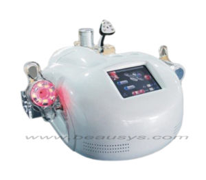 New Cryotherapy Beauty Salon Equipment (cavitation / cryolipolysis machine) (BS7116)
