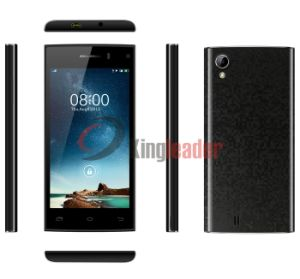 "4.5""Quad-Core Android 4.4 Smart Phone with /WiFi/3G/GPS (K450) pictures & photos"