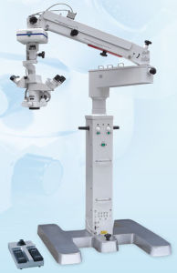 Orthooedics/Plastics/Hand Surgery Microscope Mc-Asom-4-C pictures & photos