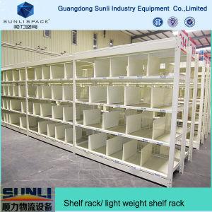 CE Cheap Roof Storage Towel Rack Shelf pictures & photos
