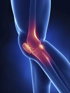 (Chondroitin Sulfate) - Arthritis Chondroitin Sulfate pictures & photos