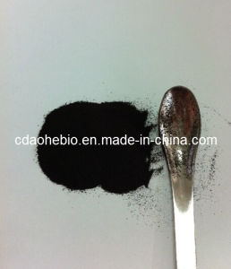 EDDHA-Fe for Organic Fertilizer Ortho: Ortho 4.2 pictures & photos