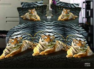 3D Bedding Set pictures & photos