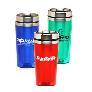 Two Walls Construction Travel Mug Sport Mugs pictures & photos