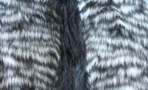 Jacquard-High-Pile-Fur Eshp-394 pictures & photos