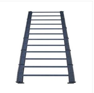 Aluminum Telescopic Ladder with Good Quality pictures & photos