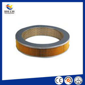 High Quality Auto Engine China Fine Air Filter pictures & photos