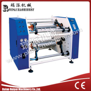 Ruipai High Quality Rewinding Machinery pictures & photos