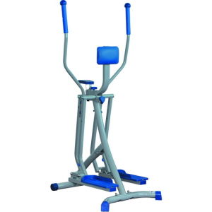 2014 Air Walker Stepper Fitness Equipment