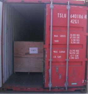 Mild Steel Flange, ANSI B16.5 Flange, ANSI B16.47, A105/A105n Flange, Nace Mr0175 pictures & photos