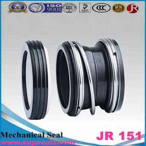 Industry Pump Diving Pump Type 70 Mechanical Seal pictures & photos