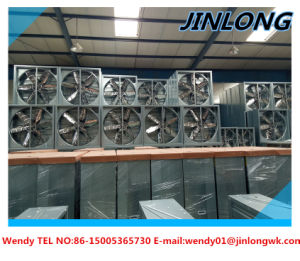 50inch Livestock Farm Centrifugal System Exhaust Fan pictures & photos