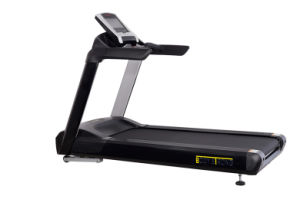 Cardio Fitness Equipment Jb-806c with Touch Screen pictures & photos