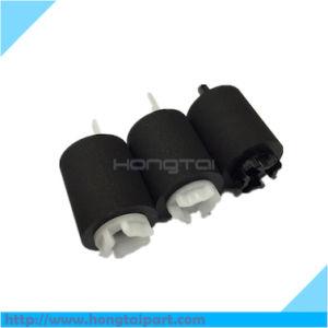 Pickup Roller Kit for Kyocera Taskafa4501I 5501I 4551ci 5551ci 302n406040 302n406030
