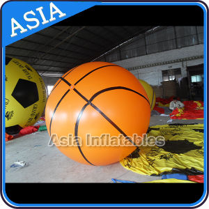 2015 Hot Sales Various Kinds of Inflatable Helium Balloons pictures & photos