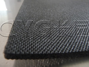 High Temperature Resistant Building Roof Material XPE Foam pictures & photos