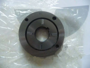 Feed Pump for Audi Ve Pump Parts 1 467 030 308 pictures & photos