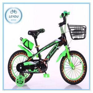 Children Toys 12 Inch Kids Bike Children Bicycle with pictures & photos