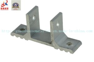 Side Window Hinge for PC Greenhouse pictures & photos