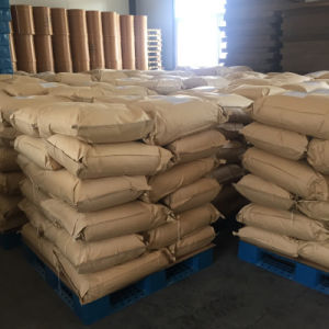 Feed Grade Additives Glycine Betaine pictures & photos