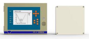 Radar Motion Detection in Service Station