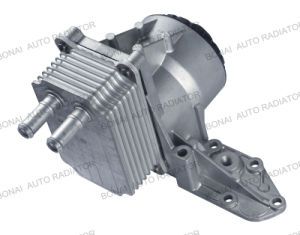 Oil Cooler for Ford/Volvo pictures & photos